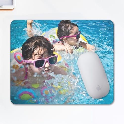Mouse pad personalizat cu o poza, 03