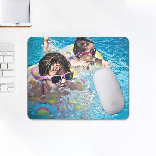 Mouse pad personalizat cu o poza, 02
