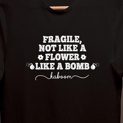 tricou unisex personalizat cu text, 03